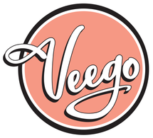 Veego logo.png