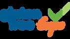 Gluten-free-Expo_Logo_RGB-01.png