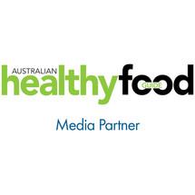 Healthy-Food-Logo_Sponsor.jpg