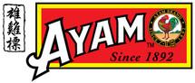Ayam logo white background.jpg