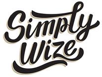 Simply-Wize_Logo.jpg