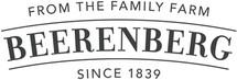 Beerenberg logo high res.jpg