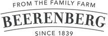 Beerenberg logo high res.jpg