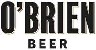 OBrien_Beer_Logo.png