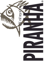 Piranha vertical logo_gold.jpg