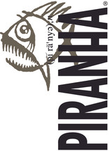 Piranha vertical logo_gold.jpg