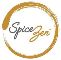 Spice Zen logo.jpg