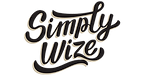 Simply-Wize_Logo.png