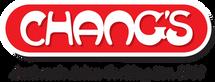 Changs Logo  Tagline - on CMYK.png