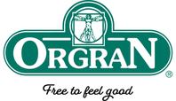 ORGRAN Logo.png