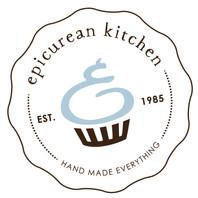 Epicurean Kitchen.jpg