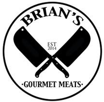 Brians Gourmet Meats.jpg