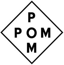 Pom Pom Paddock.jpg