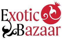 Exotic Bazaar Logo.jpg