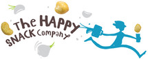 Happy Snack Logo.jpg