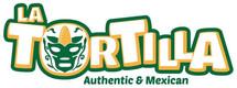 LA Tortilla Logo.jpg