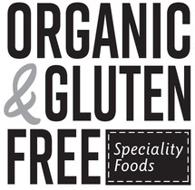 Organic & Gluten Free.jpg