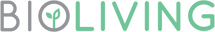BioLiving-Logo.png