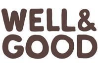 Well and Good logo.jpg