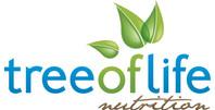 Tree of Life Nutrition.jpg