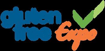 GFExpo_Logo.png