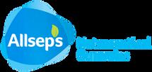 Allseps Logo.png