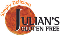 Julians Logo.jpg
