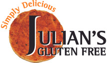 Julians Logo.jpg