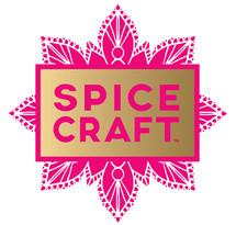 SpiceCraft square with tagline.jpg