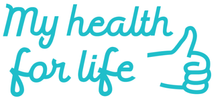 My health for life logo.png