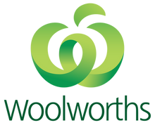 Woolworths_Stacked_NO Tag_CMYK_Positive-