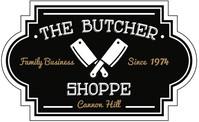 The Butcher Shoppe Logo.jpg
