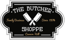 The Butcher Shoppe Logo.jpg