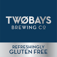 Two-Bays Logo.png