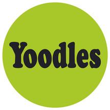 Yoodles-Logo.jpg