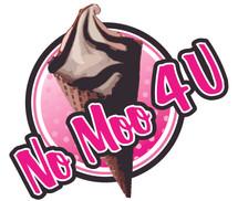 No Moo 4 U Logo.jpg