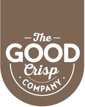 The Good Crisp.jpg