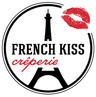 French Kiss Creperie Logo.png