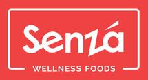 Senza-logo cropped.jpg