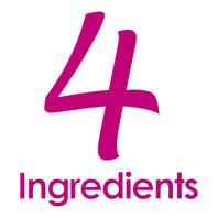 4-Ingredients-Logo-Dark-Pink---Square.jp