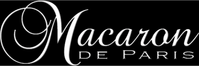 Macaron de Paris logo.png