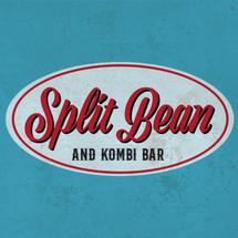 splitbean logo.jpg