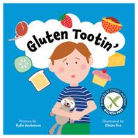 Gluten-Tootin.jpg