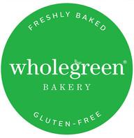 Wholegreen Bakery Logo.jpg