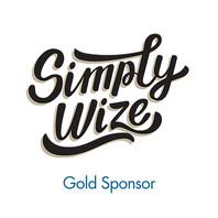 Simply-Wize-Logo_Sponsor.jpg