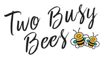 Two Busy Bees.jpg