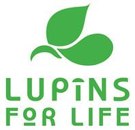 LUPINS FOR LIFE - Logo Design - FINAL.jp