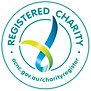 ACNC Registered Charity Logo_Colour_Colo