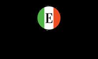 Eccellenza-Logo-1.png