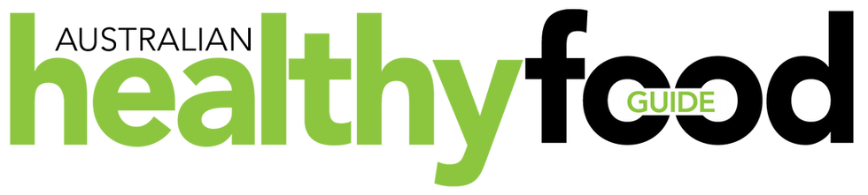 Healthy Food Guide logo-01-01-01.png